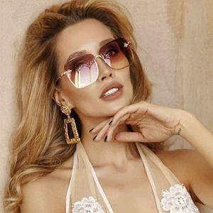 💕Pretty Sunglasses